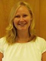 Katherine C Hutchinson