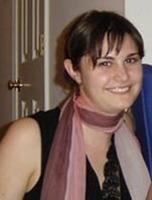 Amy R Mariaskin