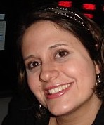 Kristina L McDonald