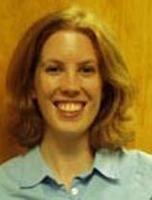 Julie Paquette MacEvoy