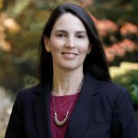 Heather Settle