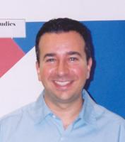 Martin Marafioti
