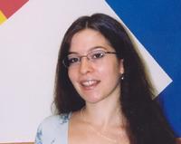 Isabelle Brasme
