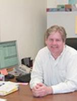 Jeffrey C Valentine