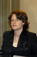 Stephanie Schmitt-Grohé