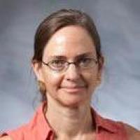 Sarah J. Deutsch