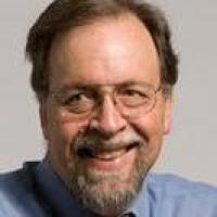 Charles M. Becker