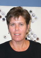 Connie J Robertson