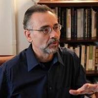 Thomas J. Ferraro