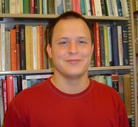 Anthony J. Narkawicz