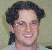 Stephen P. Ryan