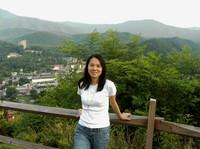 Shouyue Yu