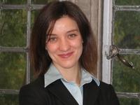 Nataliya M Khmilevska