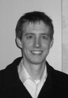 Andrew J. Hussey