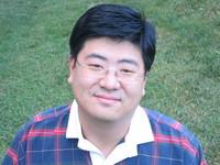 Kyoobok Lee