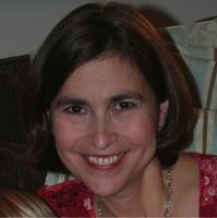 Alison Hagy
