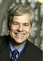 George L. McLendon