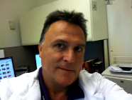 Daniel A. Vallero
