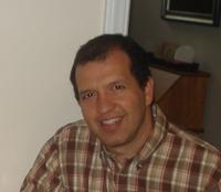 Rodolfo Zentella