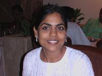 Premlata Vaishnava