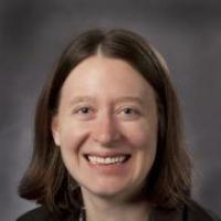 Nora Hanagan