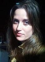 Jessica F Cantlon