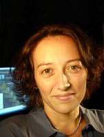 Jennifer M Talarico