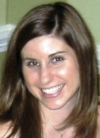 Kristen Foster Peairs