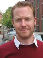 Paul A. O'Keefe