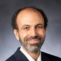 Mohamed A. Noor