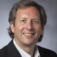 Dr. Nadeau