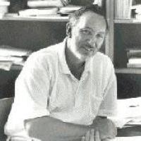 H. Geoffrey Brennan