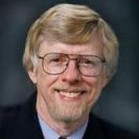 David W. Rohde