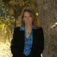 Anne D. Yoder