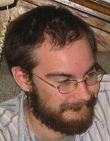 Eric W Brandom