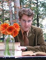 Patrick L. Miller