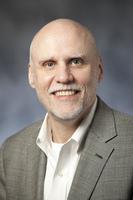 Jeffrey T. Glass