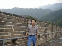 Jin Wang