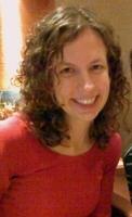 Rachel L. Thomas