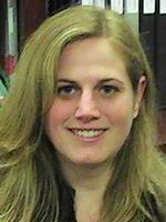 Elizabeth L. Garcia