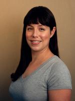 Marie-Joelle Estrada