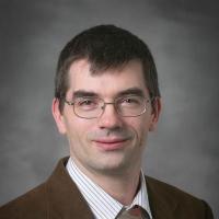 Martin C Fischer