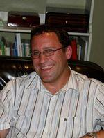 Jeffrey A Lamoureux