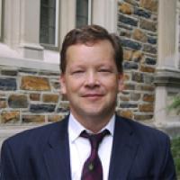 William C Donahue