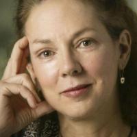 Deborah Pope