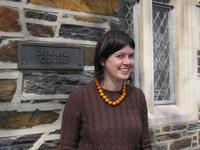 Kathleen A. Antonioli