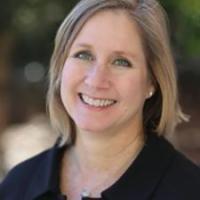 Jennifer Ahern Dodson