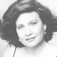 Elizabeth B. Linnartz