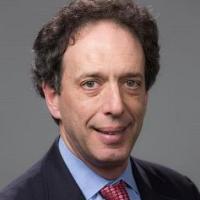 David H. Schanzer