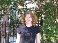 Kathryn E. Herbig